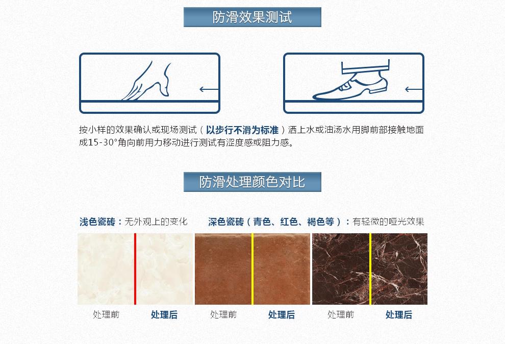 地面防滑剂_08.jpg