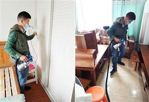锦江华润凯旋天府家庭贝博手机登录贝博手机版