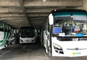 大巴车车厢贝博手机登录贝博手机版