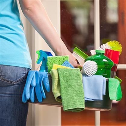 上海专业室内开荒保洁,精保洁上门服务,不满意不收费。