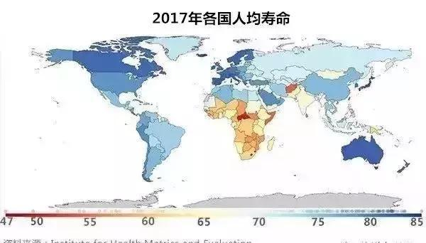【凡斯环保说】还不重视贝博手机登录污染?他让中国人平均减寿3.5年!