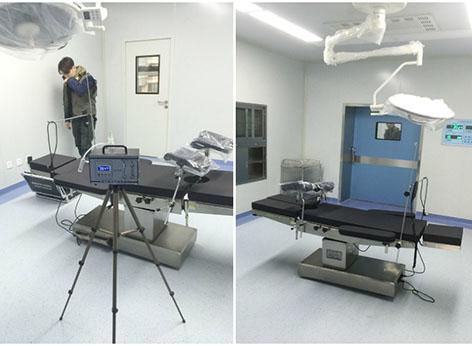 瑞贝尔医疗整形医院贝博手机登录贝博手机版